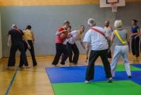 akebono-training-02