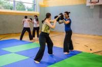 akebono-training-10