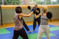 akebono-training-11