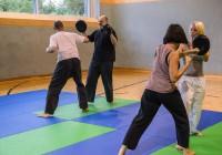 akebono-training-12