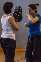 akebono-training-19