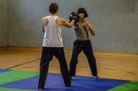 akebono-training-20