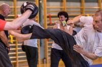 akebono-training-27