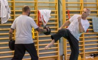 akebono-training-29