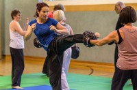 akebono-training-31