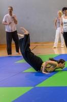 akebono-training-40