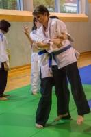 akebono-training-42