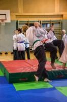 akebono-training-44