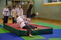 akebono-training-45