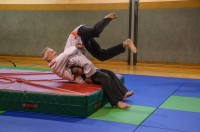 akebono-training-49