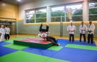 akebono-training-50