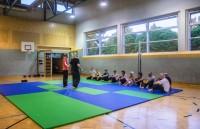 akebono-training-51