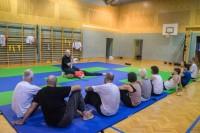 akebono-training-52