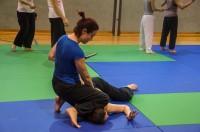 akebono-training-53