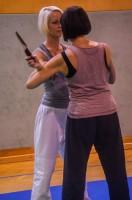 akebono-training-58