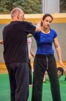 akebono-training-60