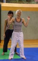 akebono-training-61