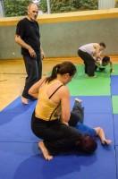 akebono-training-63