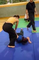 akebono-training-64