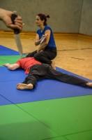 akebono-training-65