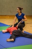 akebono-training-66