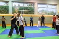 akebono-training-69
