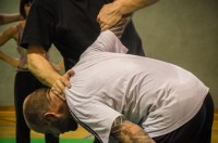 akebono-training-70