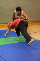 akebono-training-72
