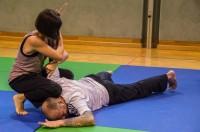akebono-training-73