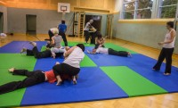 akebono-training-75