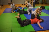 akebono-training-77