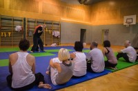 akebono-training-78