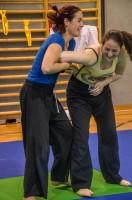 akebono-training-81