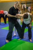 akebono-training-83