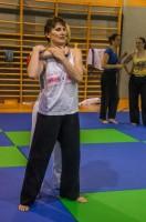 akebono-training-85