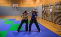 akebono-training-87