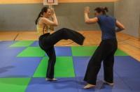 akebono-training-88