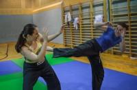 akebono-training-89
