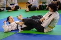 akebono-training-90