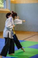 akebono-training-91