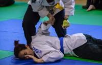 akebono-training-93