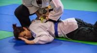 akebono-training-94