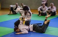 akebono-training-95